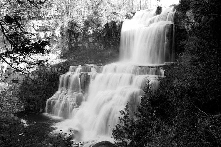 chittenango_falls
