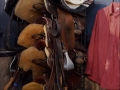 upstate_cowgirl_1.jpg