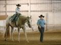 upstate_cowgirl_3.jpg