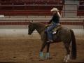 upstate_cowgirl_8.jpg