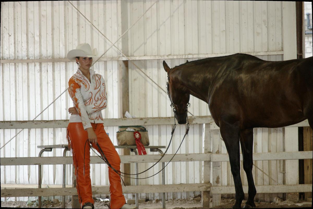 upstate_cowgirl_9.jpg