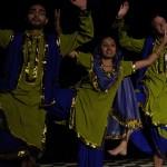 bhangra dance 10