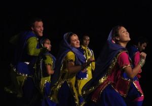 bhangra dance 11