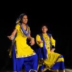 bhangra dance 12