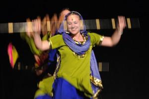 bhangra dance 3