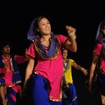 bhangra dance 4
