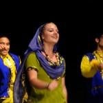 bhangra dance 5