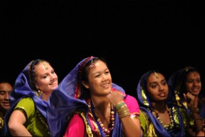 bhangra dance 6
