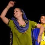 bhangra dance 7