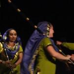 bhangra dance 8