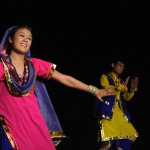 bhangra dance 9