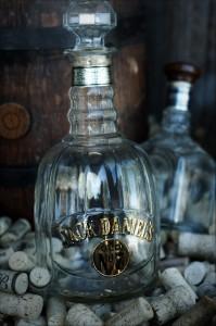Greenport Jack Daniels